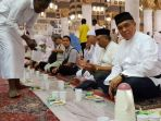 masjid-nabawi_20180607_144749.jpg
