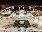 masjid-raya-baiturahman_20170620_103833.jpg