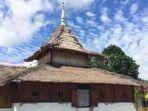 masjid-wapauwe-kaitetu_20170529_140201.jpg