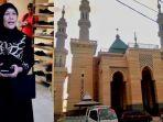 masjid_20180530_093758.jpg