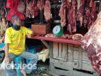 masrul-yul-pedagang-daging-sapi-di-pangkalpinang.jpg