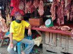 masrul-yul-pedagang-daging-sapi-saat.jpg