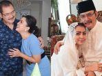 mayangsari-merayakan-20-tahun-pernikahannya-dengan-bambang-trihatmodjo-okee.jpg
