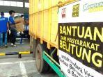 mayarakat-belitung-bantu-korban-banjir-bangka_20160212_142256.jpg
