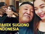 mbah-kung-kakek-sugiono-versi-indonesia-meninggal-dunia-okee.jpg