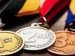 medali_20180504_030530.jpg