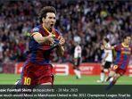 megabintang-barcelona-lionel-messi-merayakan-gol-ke-gawang-manchester-united.jpg