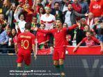 megabintang-timnas-portugal-cristiano-ronaldo-merayakan-gol.jpg