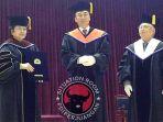 megawati-terima-gelar-doktor-honoris-causa-dari-mokpo-national-university-korea-selatan_20171117_162032.jpg