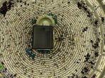 mekkah-kaabah_20170526_105006.jpg