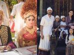 memeluk-agama-hindu-6-selebritis-indonesia-melakoni-nyepi-i_20180317_224523.jpg