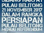 memey-yang-muncul-di-media-sosial-terkiat-referendum-pulau-belitong_20171116_194759.jpg