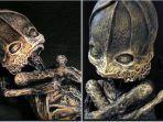 memiliki-wujud-aneh-orang-orang-menyangka-makhluk-ini-adalah-alien.jpg