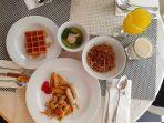 mencicipi-menu-sarapan-pagi.jpg