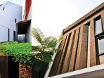 menengok-hunian-milik-bule-kelahiran-swiss-karya-arsitek-indonesia-bangunannya-eksentrik.jpg