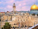 mengapa-yerusalem-penting-bagi-kristen-islam-dan-yahudi-ternyata-ini-sebabnya.jpg