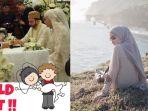 menikah_20171021_161835.jpg