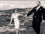 menikah_20181025_094926.jpg