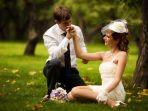 menikahlah-dengan-4-zodiak-ini-mereka-akan-memperlakukanmu-selayaknya-princess_20180115_025520.jpg