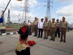 menteri-ketenagakerjaan-m-hanif-dhakiri_20180201_093519.jpg