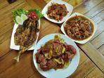 menu-amanah-seafood_20180223_161807.jpg