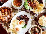 menu-di-cafe-batavia-jakarta.jpg