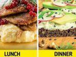 menu-makan-skandinavia-ilustrasi-okee.jpg