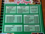 menu_20181012_145955.jpg