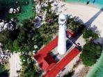 mercusuar-pulau-lengkuas_20160830_162224.jpg