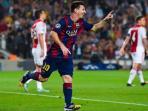 messi-samai-rekor-gol-cr7-di-liga-champions.jpg