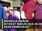 mesum-di-toilet-masjid.jpg