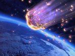 meteor_20171214_163810.jpg