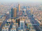 metropolitan-di-arab-saudi_20180803_214927.jpg