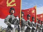 militer-china13141515.jpg