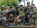 militer-filipina_20170620_150701.jpg