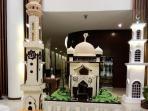 miniatur-masjid.jpg