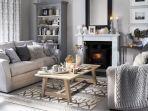 minimalisir-virus-dengan-membersihkan-sofa-di-rumah-ini-triknya-sesuai-bahan.jpg