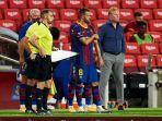 miralem-pjanic-menjalani-laga-debut-bersama-barcelona.jpg