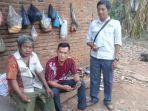 miris-terjadi-di-indonesia-kakak-beradik-hidup-gelandangan-terpaksa-makan-kucing.jpg