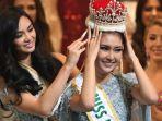 miss-indonesia-kevin-lilliana_20171114_202723.jpg