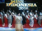 miss-indonesia_20160225_011936.jpg