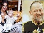 miss-moscow-akhirnya-perlihatkan-wajah-bayinya-sang-raja-merasa-tidak-mirip-dengannya.jpg
