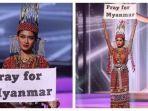 miss-myanmar-di-babak-kostum-nasional.jpg