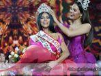 miss-universe-filipina-gazini-ganados-simpan.jpg