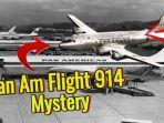 misteri-hilangnya-pan-am-914-pesawat-aneh-misterius.jpg
