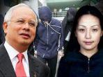 misteri-kematian-simpanan-mantan-pm-malaysia-dari-modus-pembunuhan-hingga-saksi-kuncinya_20180530_211434.jpg