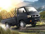 mitsubishi-l300-sampai-saat-ini-masih-tersedia-di-dealer-dealer-resmi-mitsubishi.jpg