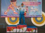 mkiki-wahyudi-atlet-gulat-putra-kelas-52-kilogram.jpg