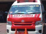 mobil-ambulans-yang-terparkir-di-halaman-bidokes-polda-metro-jaya.jpg