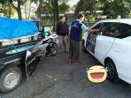mobil-disenggol-motor-gerobak_20170714_164807.jpg